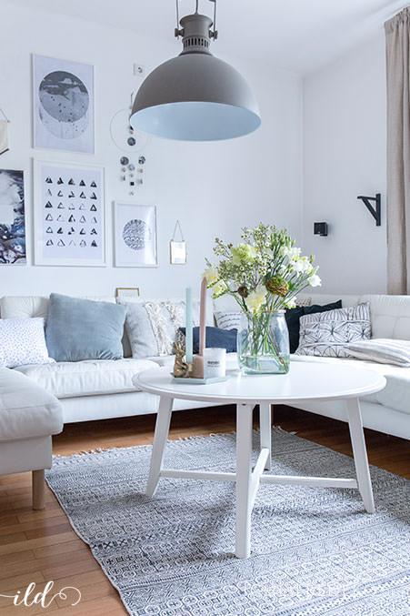 helles-wohnzimmer-im-skandi-look