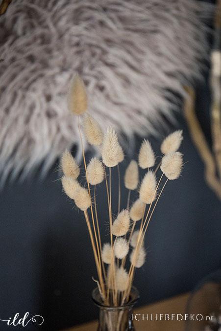 herbstdeko-mit-natuerlihen-materialien