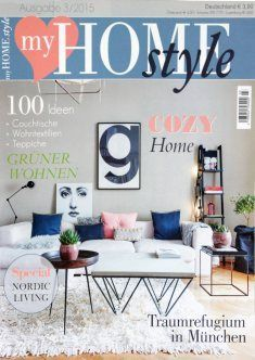 home-style-cover