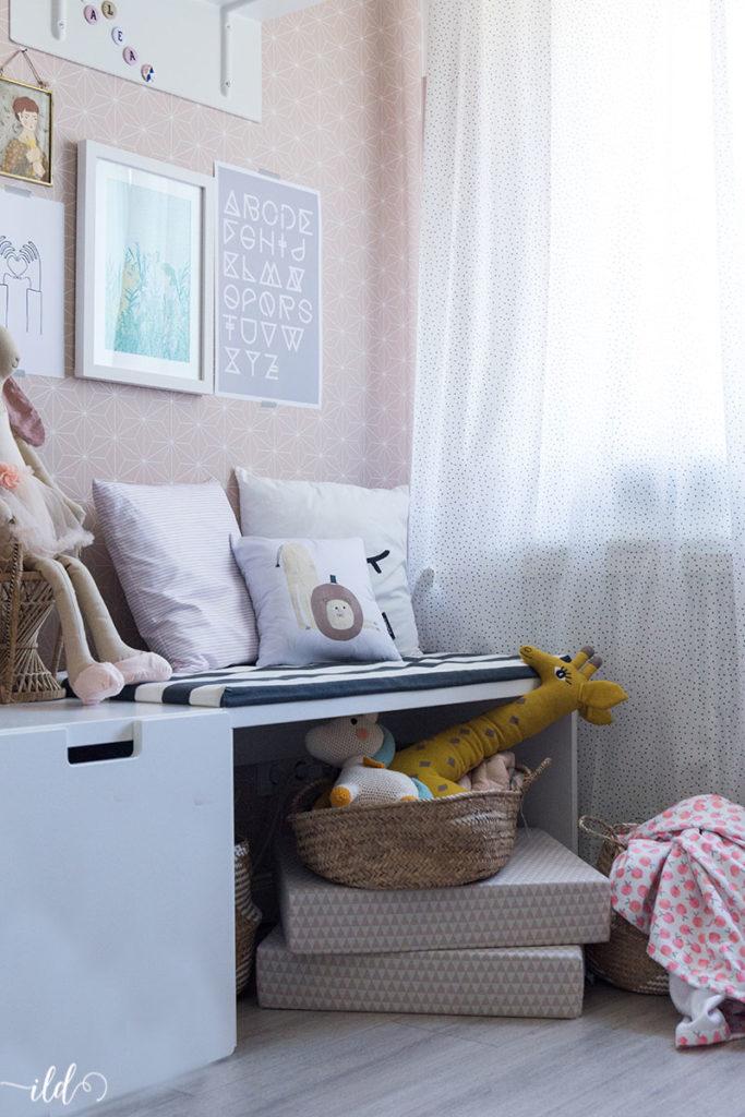 hyggeliges-maedchenzimmer-im-skandi-look