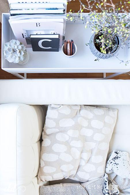 hyggeliges-wohnzimmer-im-nordic-look