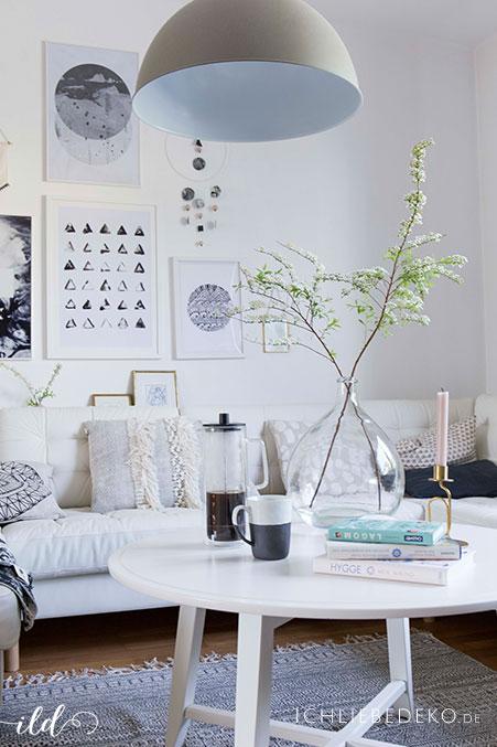 hyggeliges-wohnzimmer-im-nordic-stil