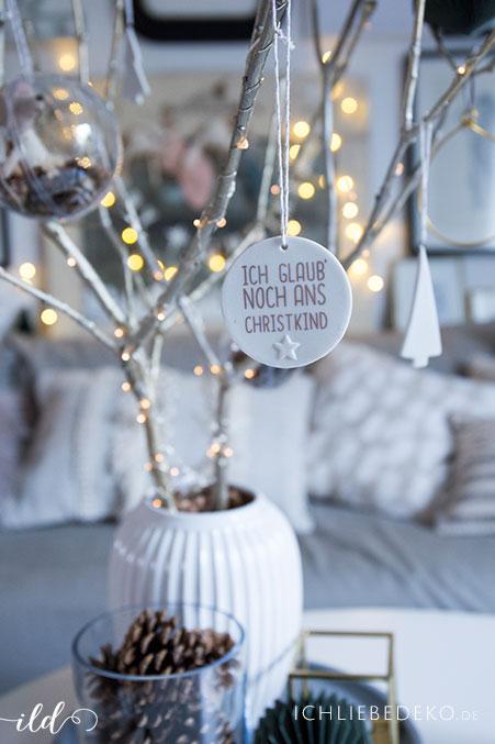 ich-glaub-noch-ans-christkind-christbaumanhaenger