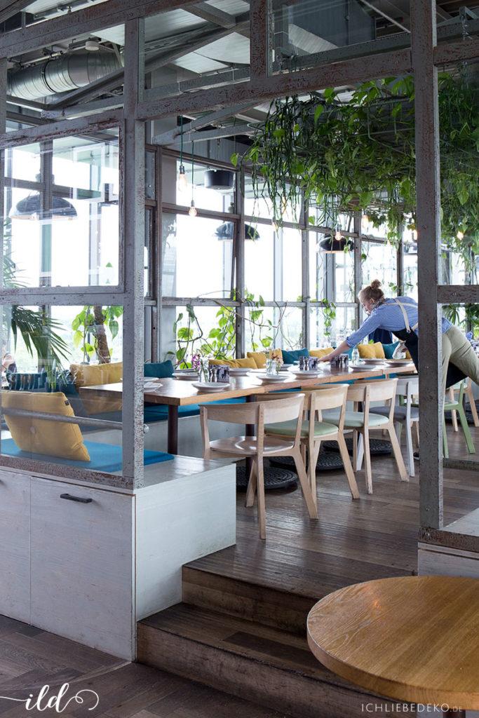 indoorgewaechshaus-neni-berlin