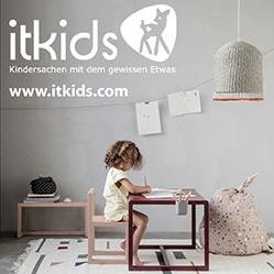 it-kids