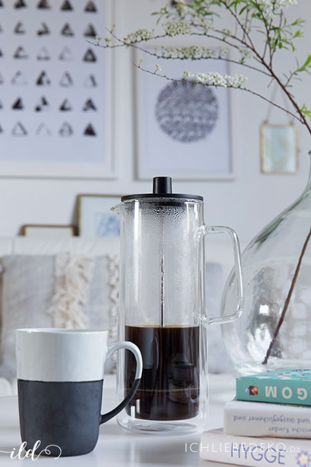 kaffeebereiter-french-press-von-wmf