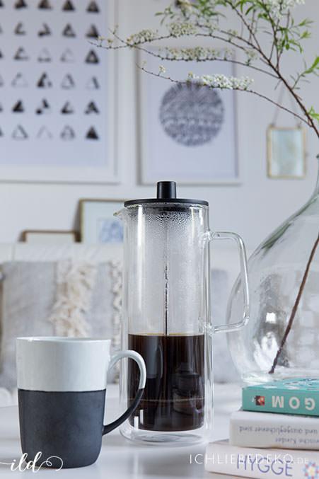 kaffeebereiter-french-press-von-wmf