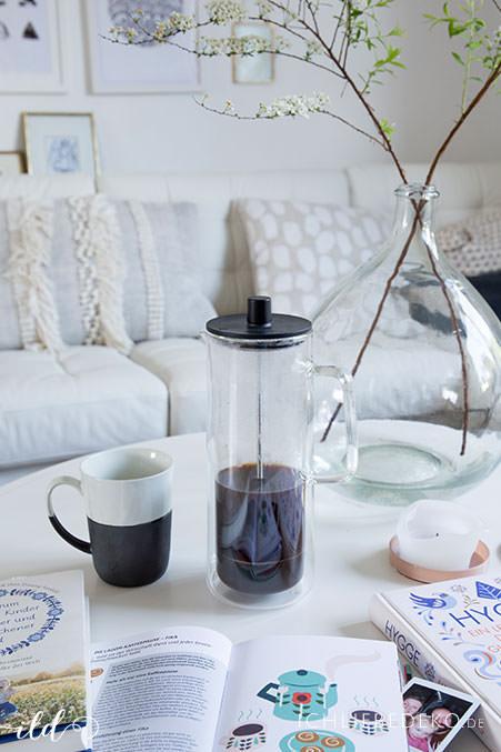 kaffeepause-fika