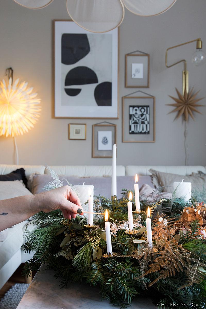 kerzen-in-der-weihnachtszeit