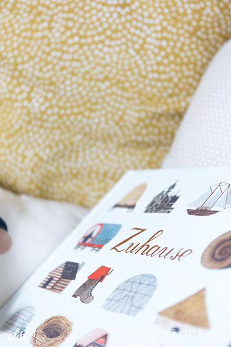 kinderbuch-zuhause