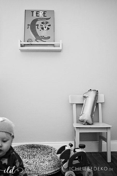 kinderzimmer-zum-1.-geburtstag