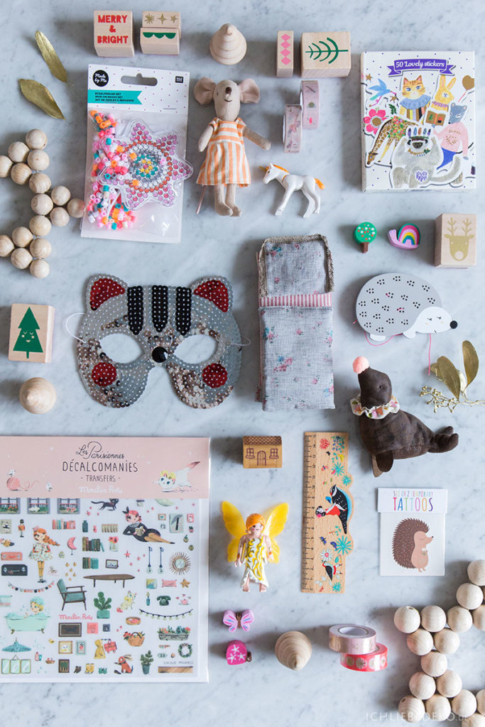 kleine-geschenke-fuer-maedchen-adventskalender