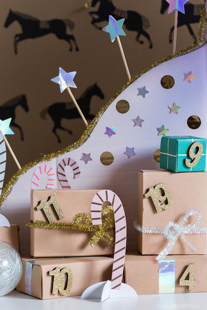 kleine-kraftpapierboxen-fuer-adventskalender