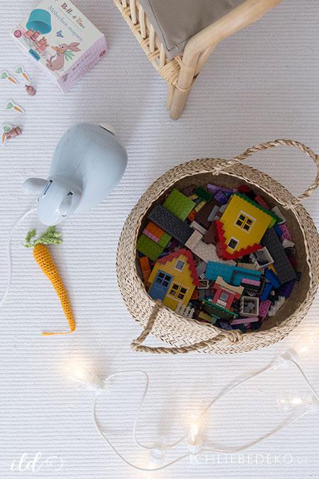 kleine-legos-als-geschenk-zu-ostern