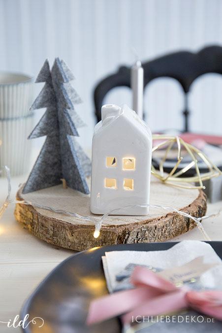 kleine-lichterhaeuser-als-weihnachtsdekokleine-lichterhaeuser-als-weihnachtsdeko