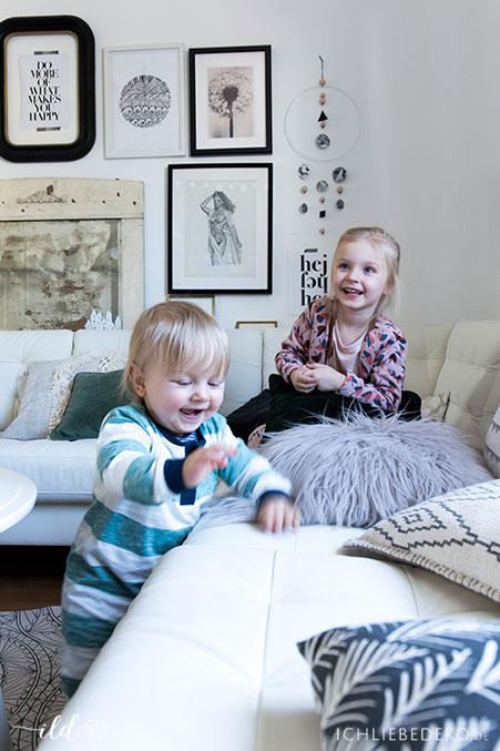 leben-mit-zwei-kleinkindern