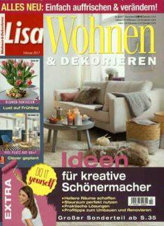 lisa-wohnen-dekorieren_022017