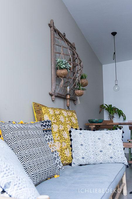 loft-im-ibiza-style-urlaub-zandvoort