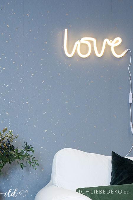 love-neonschriftzug-little-love-company