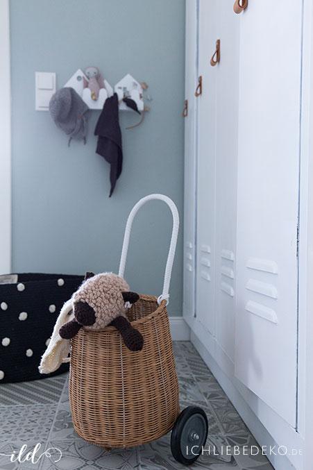 luggy-basket-olliella-als-aufbewahrung-fuer-kinderkram