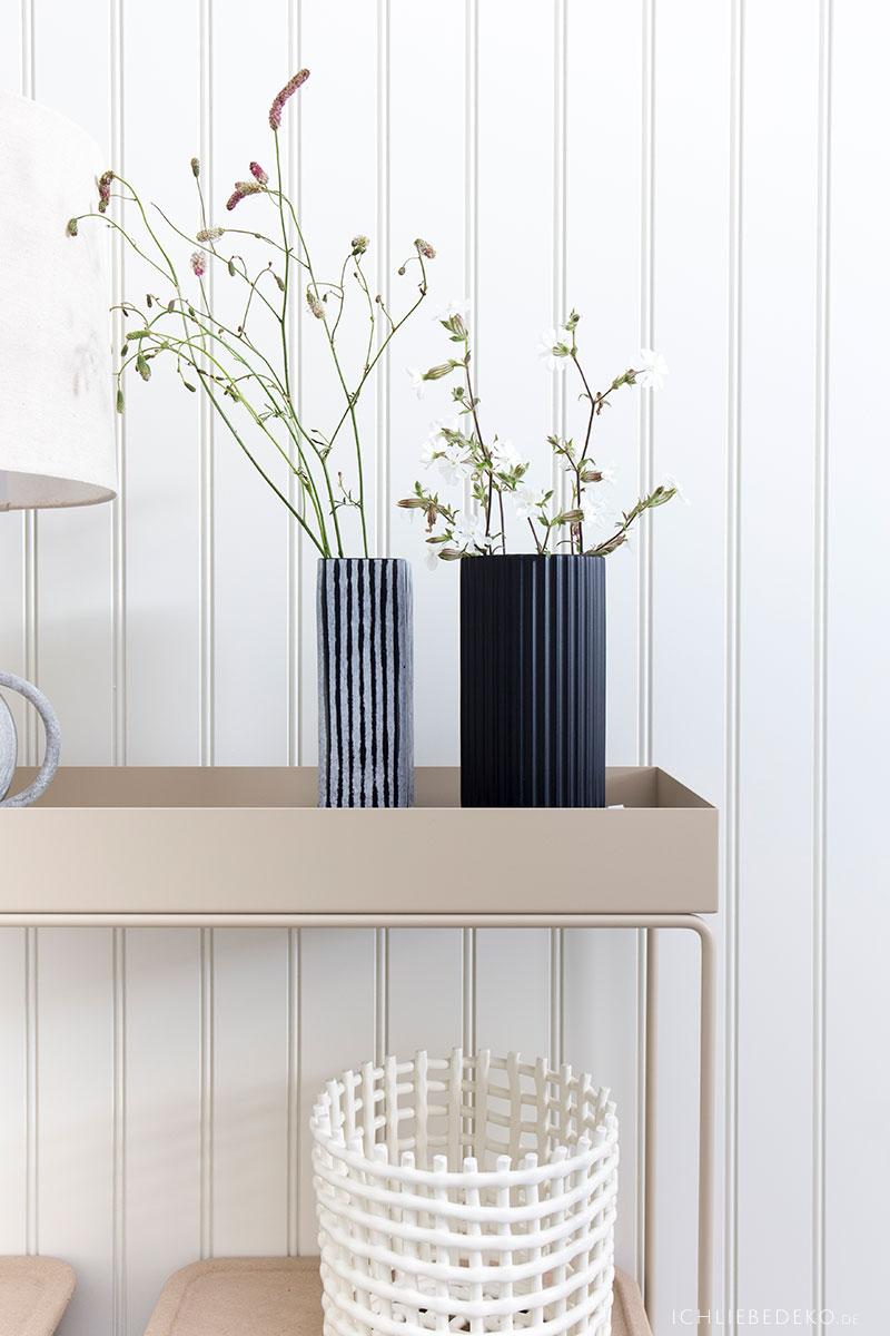lyngby-vase-als-flurdekoration
