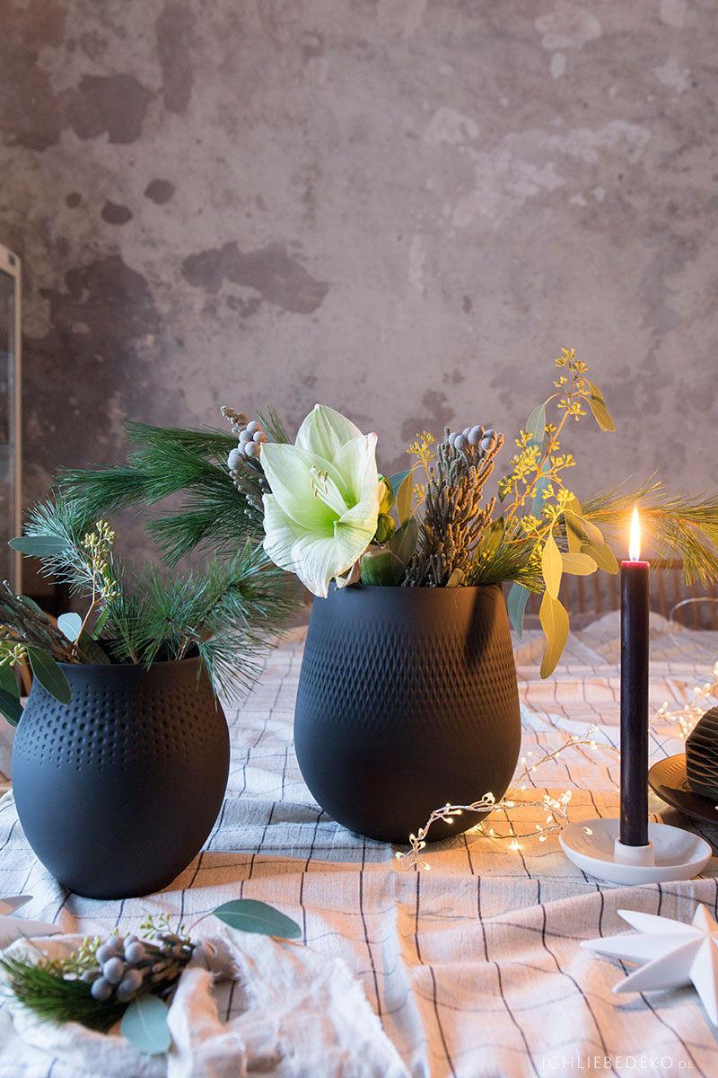 manufacture-collier-vasen-von-villeroy-und-boch