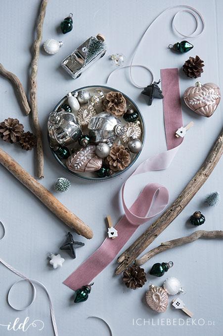 material-diy-weihnachtsbaum-aus-aesten