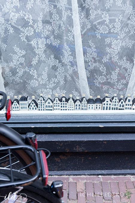 miniatur-holland-im-schaufenster-harlem