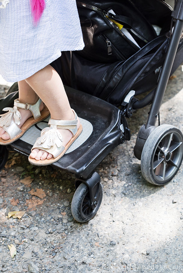 mitfahrboard-baby-jogger