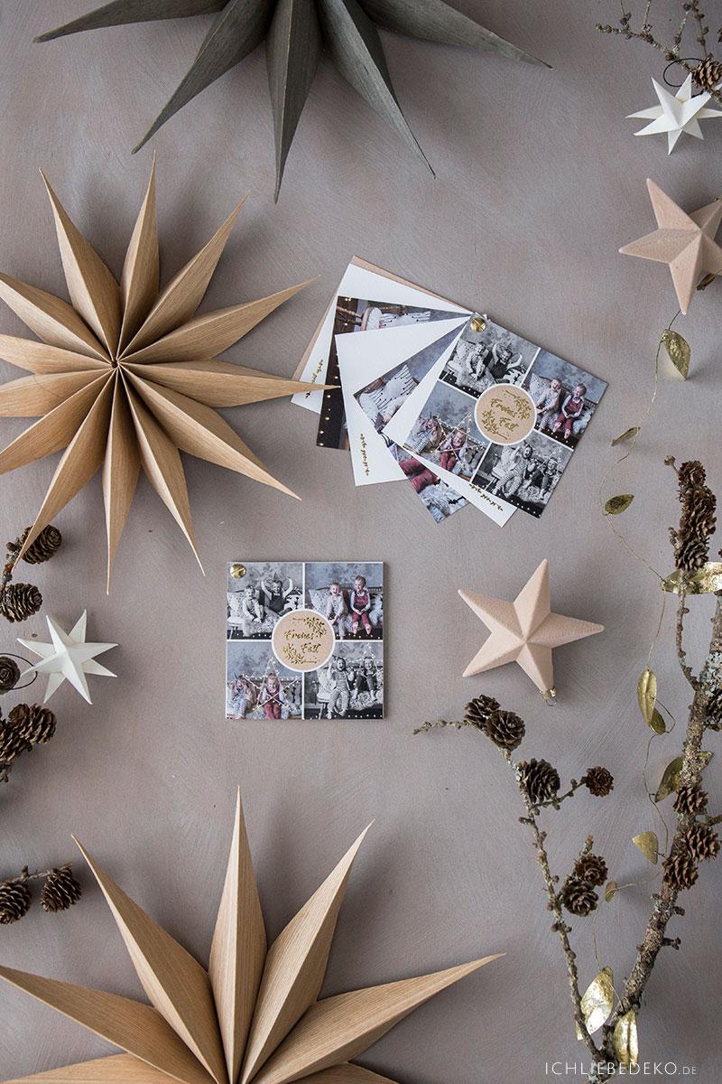 moderne-weihnachtskarten-i-nordichen-look