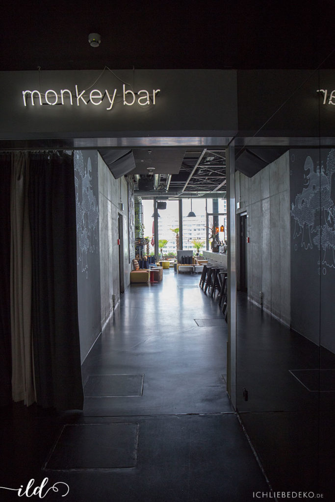 monkey-bar-berlin
