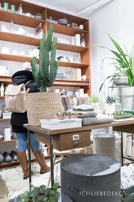 my-deer-shop--harlem-vintage-urban-jungle