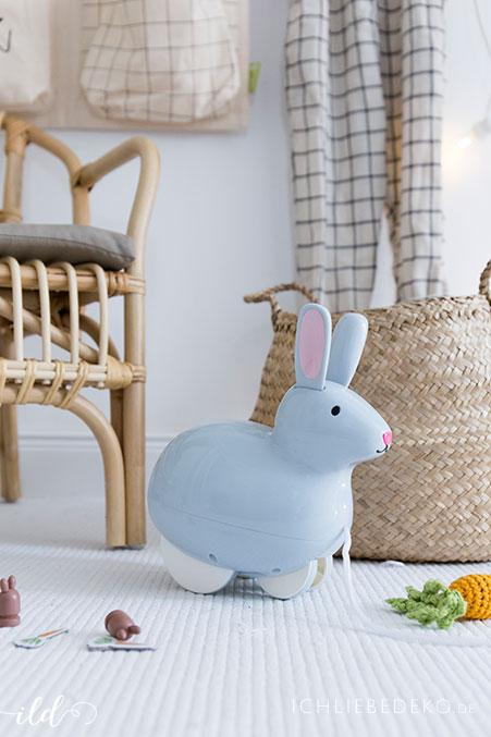 nachziehtier-bunny-von-kido