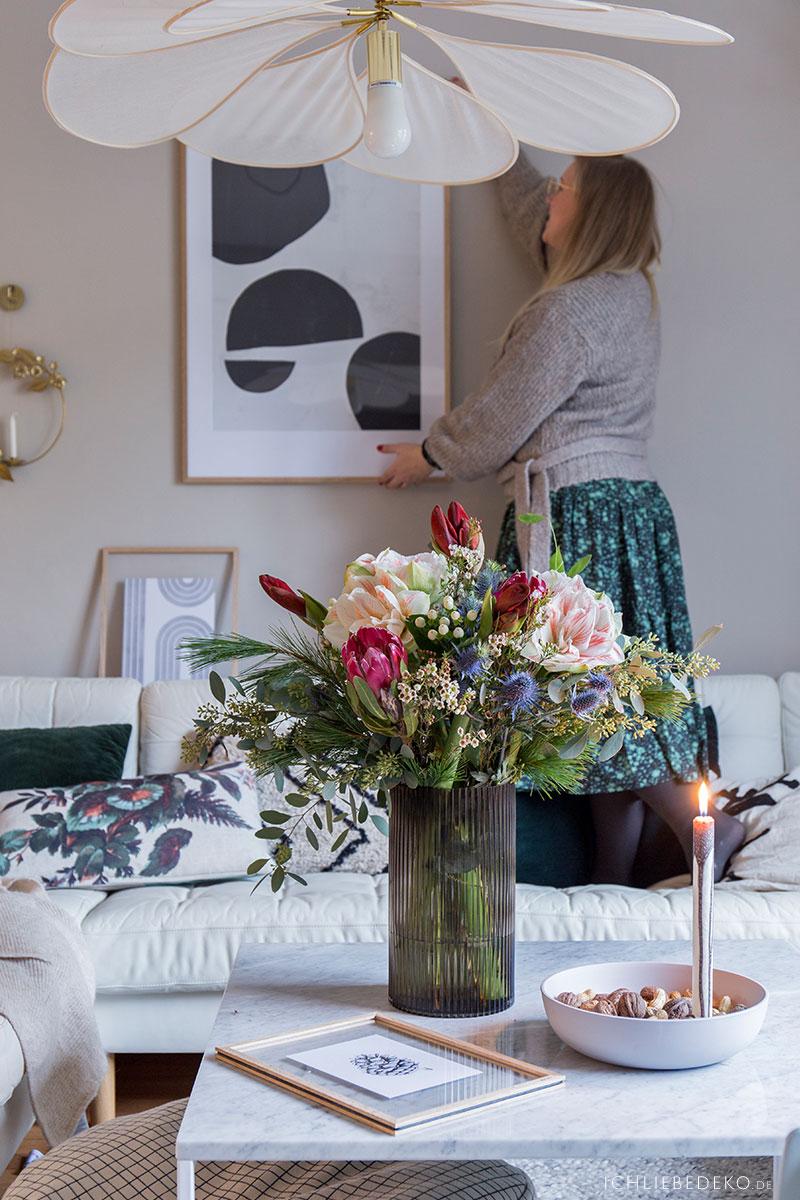 neue-bildergalerie-im-wohnzimmer-gestalten