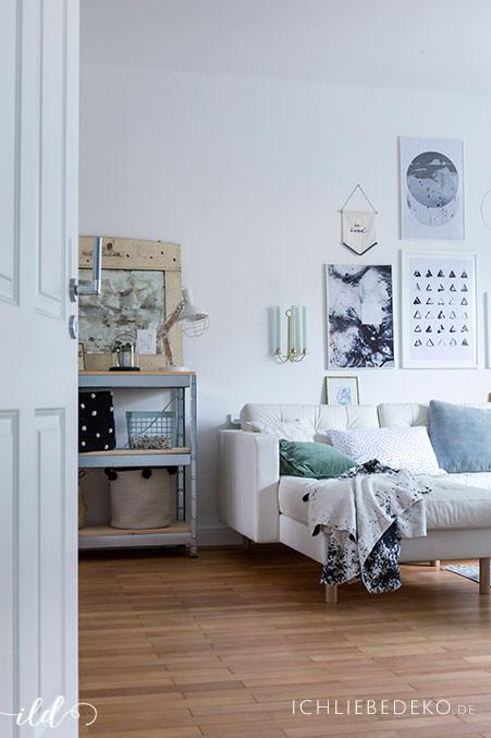 offenes-wohnzimmer-im-hellen-skandi-look
