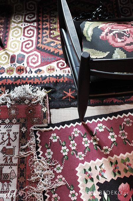 orientalische-teppiche-im-layerlook