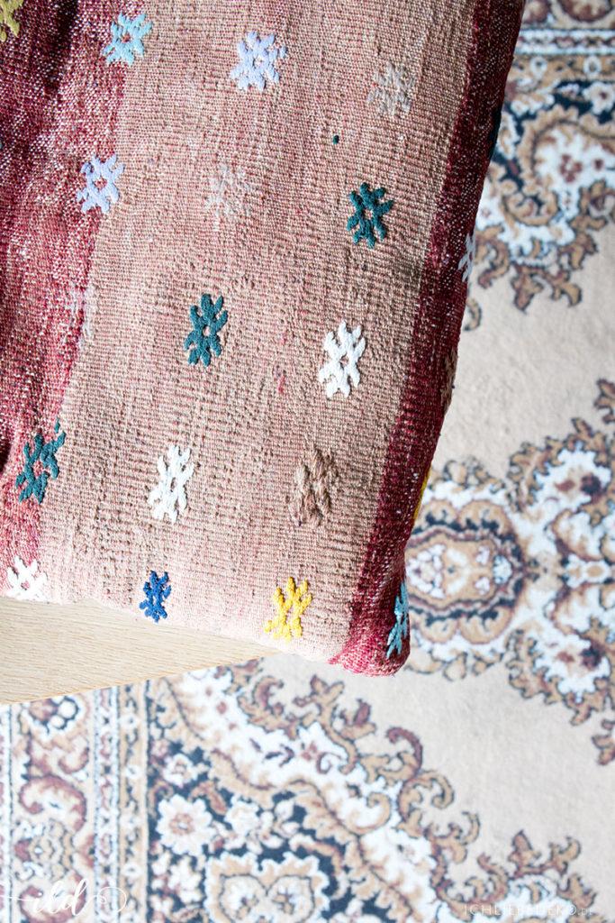 orientalische-textilien