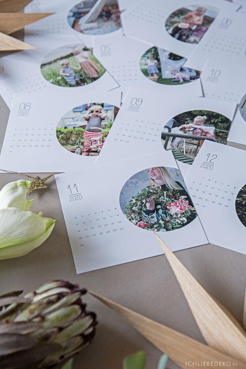 personalisierte-kalenderblaetter