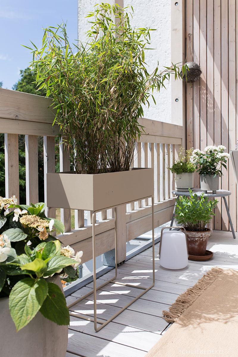 plant-box-ferm-living