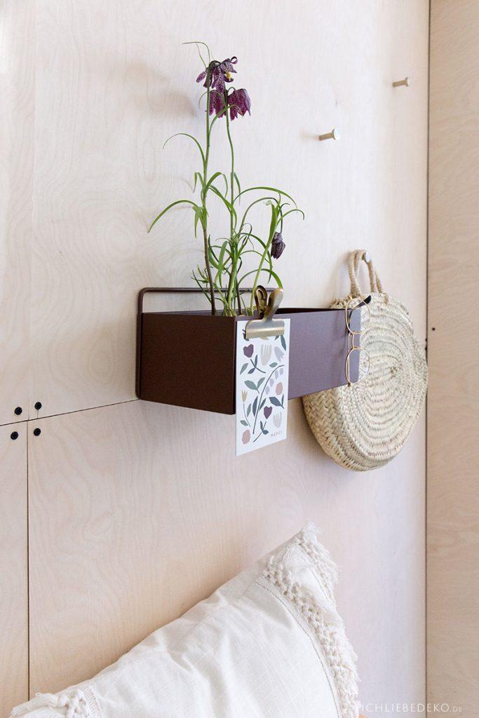 plantbox-ferm-living-als-aufbewahrung-im-flur