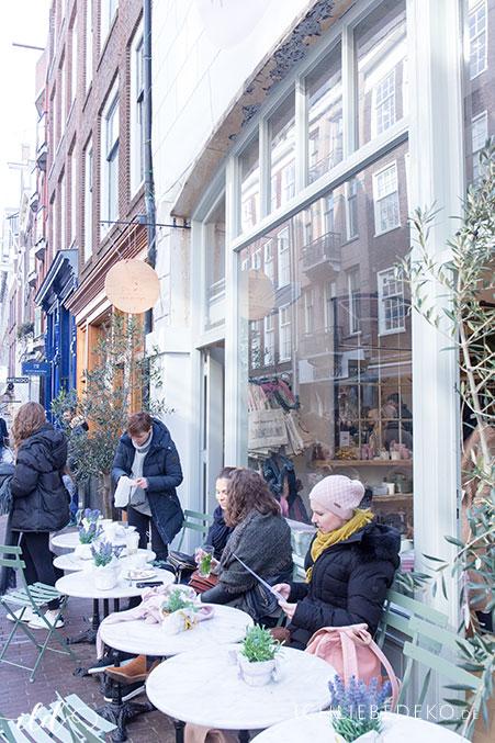 pluk-amsterdam