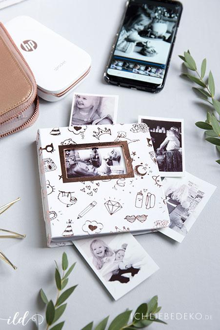 pocket-fotoalbum-fuer-selbstgedruckte-fotos
