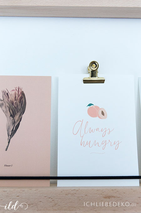 postkarten-von-journelles-mit-pfirsichmotiv