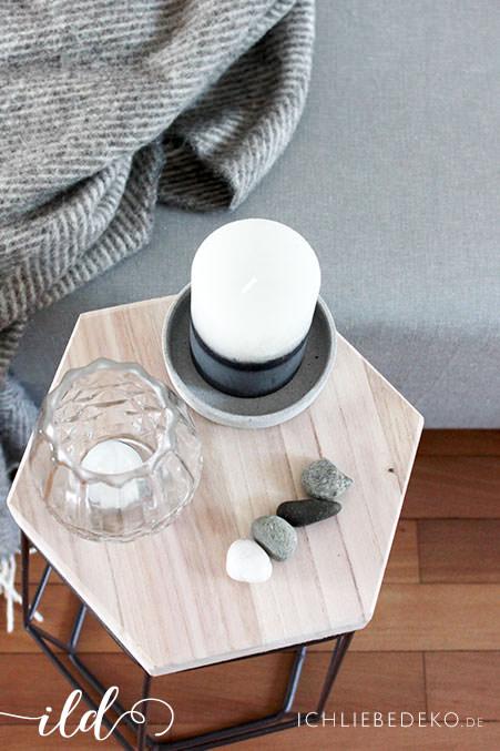 reduzierte-Dekoration-fürs-Wohnzimmer