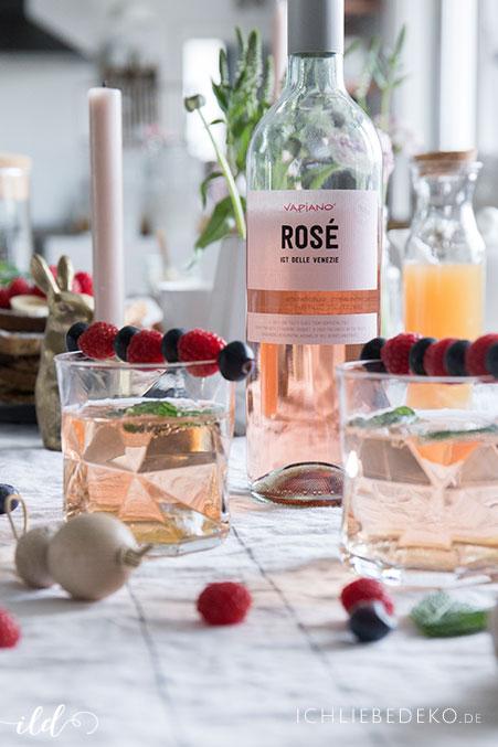 roséwein-von-vapiano-zum-osterbrunch