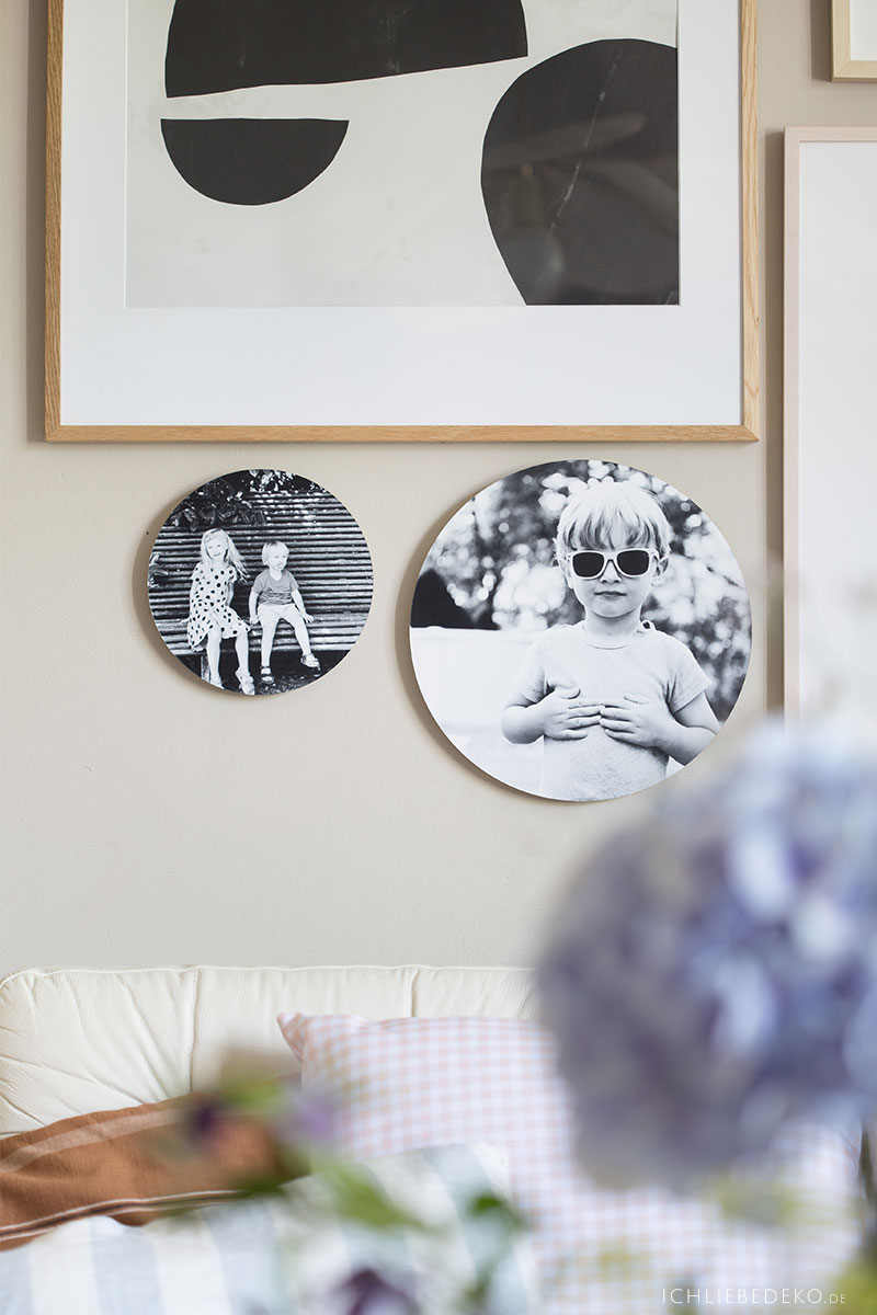 runde-wandbilder-als-dekoration
