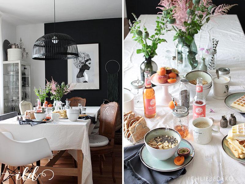 schön-gedeckter-Frühstückstisch