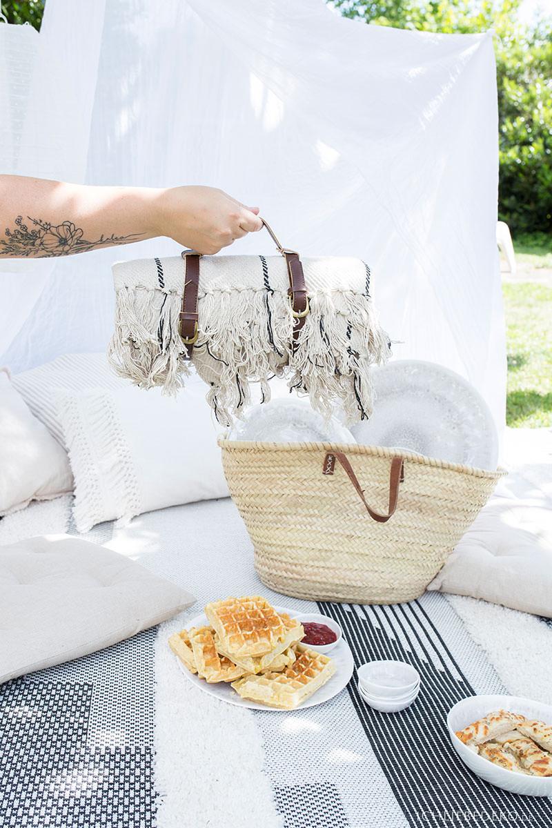 schoene-picknickdecke