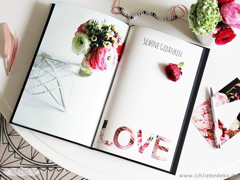 selbstgemachtes-Notizbuch-zum-Muttertag