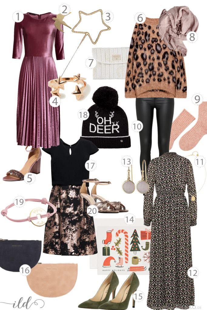 shoppingtipp-wunsch-weihnachtsoutfit